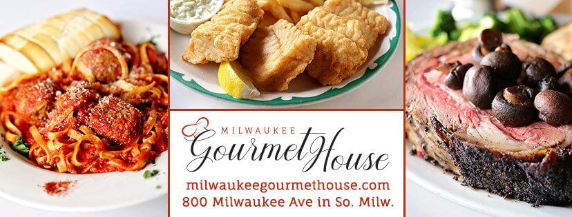 PierLightMedia-Milwaukee-WI_Muskies-FBPageCover