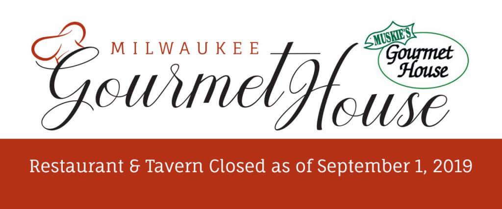 PierLightMedia-Milwaukee-WI_Muskies-closed