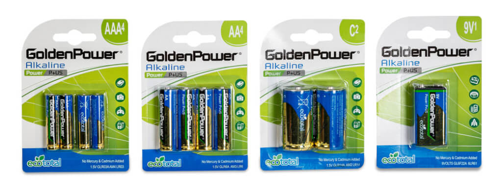 PierLightMedia-Milwaukee-WI_NEPElectronics-GoldenPower-AlkalineBatteryPacks