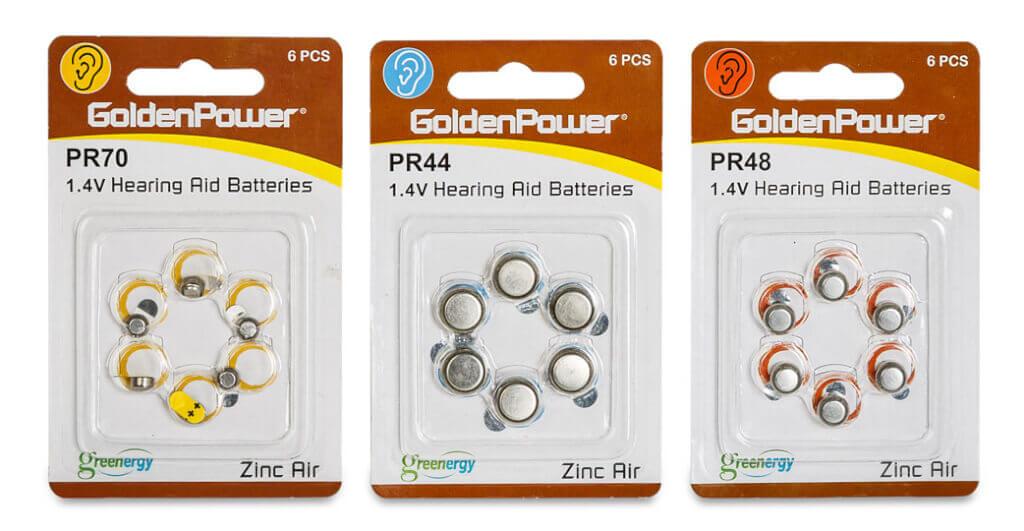 PierLightMedia-Milwaukee-WI_NEPElectronics-GoldenPower-ZincAirBatteryPacks