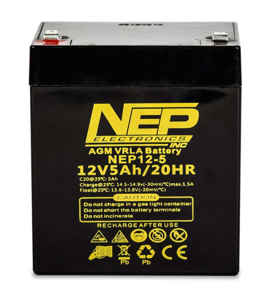 PierLightMedia-Milwaukee-WI_NEPElectronics-SLA_NEP-12-5