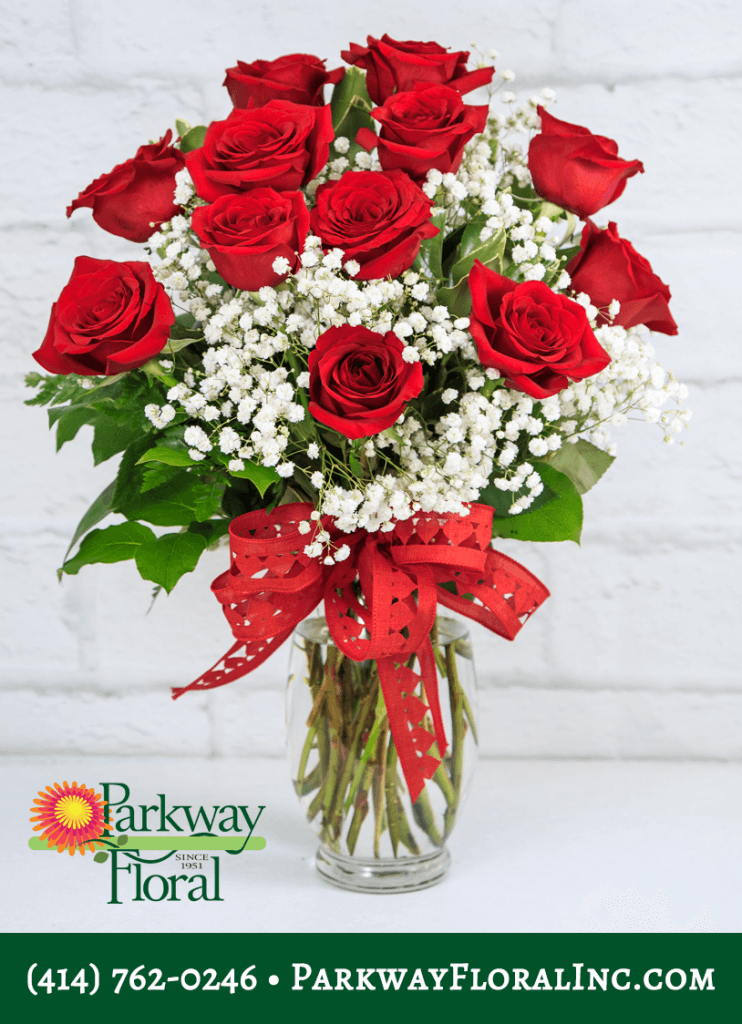 PierLightMedia-Milwaukee-WI_ParkwayFloral-11