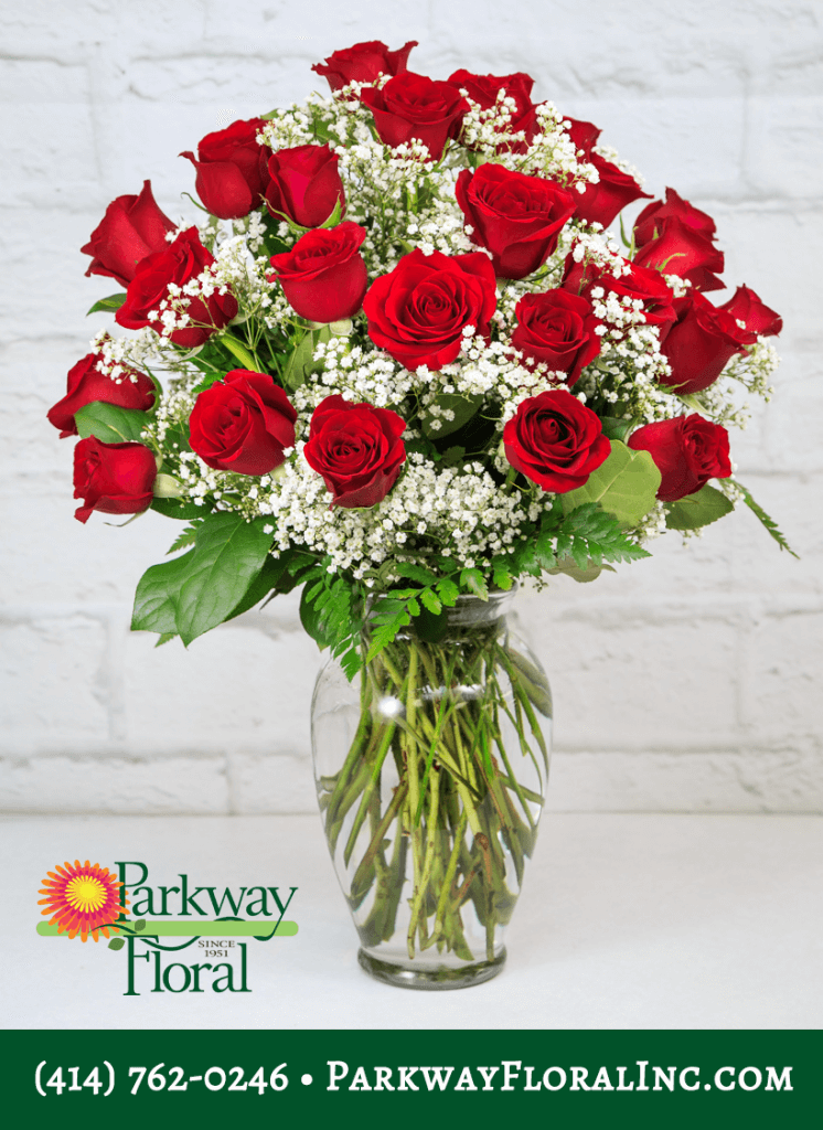 PierLightMedia-Milwaukee-WI_ParkwayFloral-14