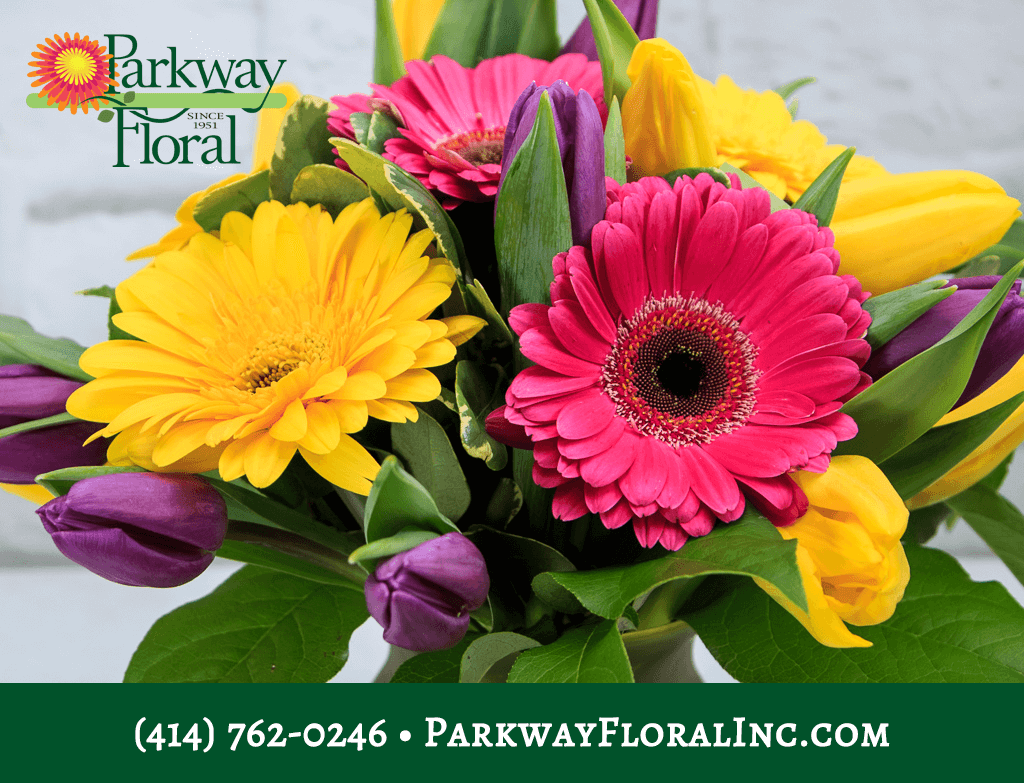 PierLightMedia-Milwaukee-WI_ParkwayFloral-18