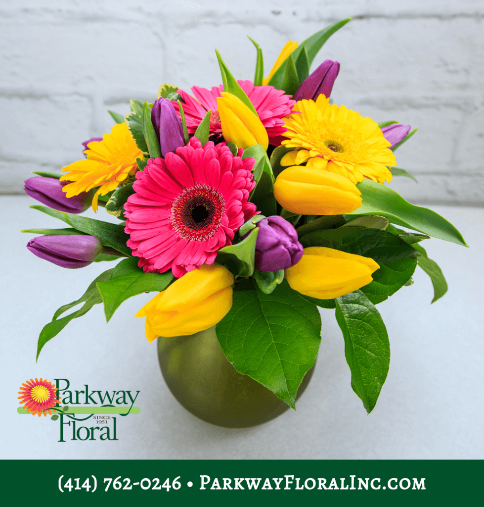 PierLightMedia-Milwaukee-WI_ParkwayFloral-19
