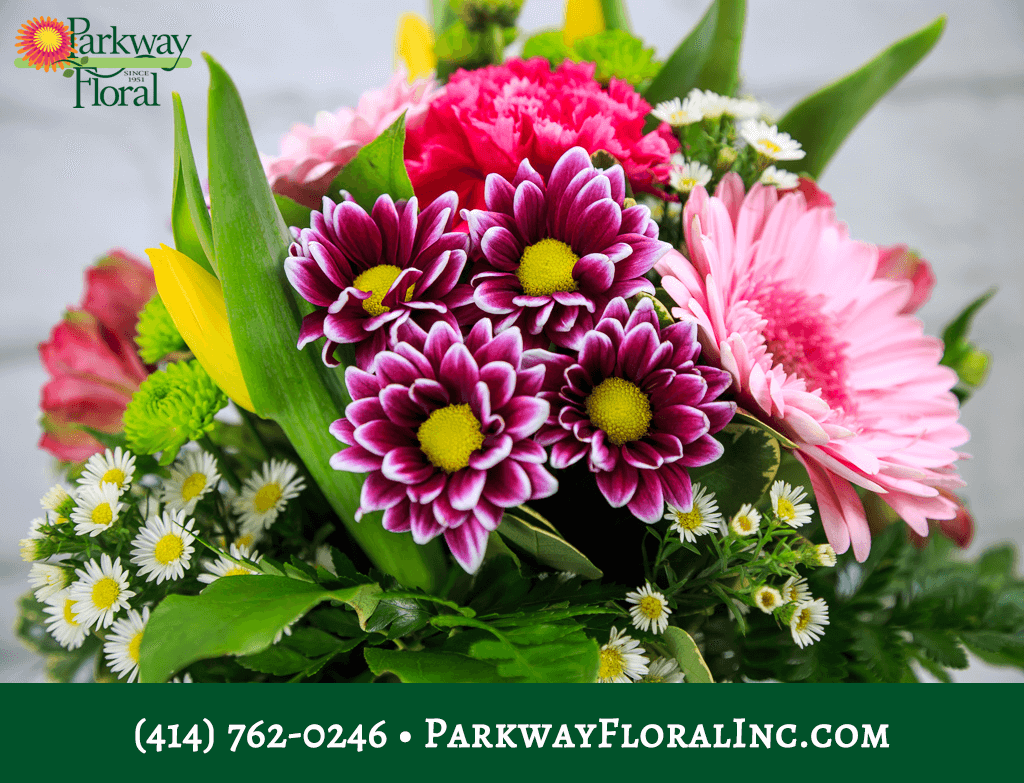 PierLightMedia-Milwaukee-WI_ParkwayFloral-24