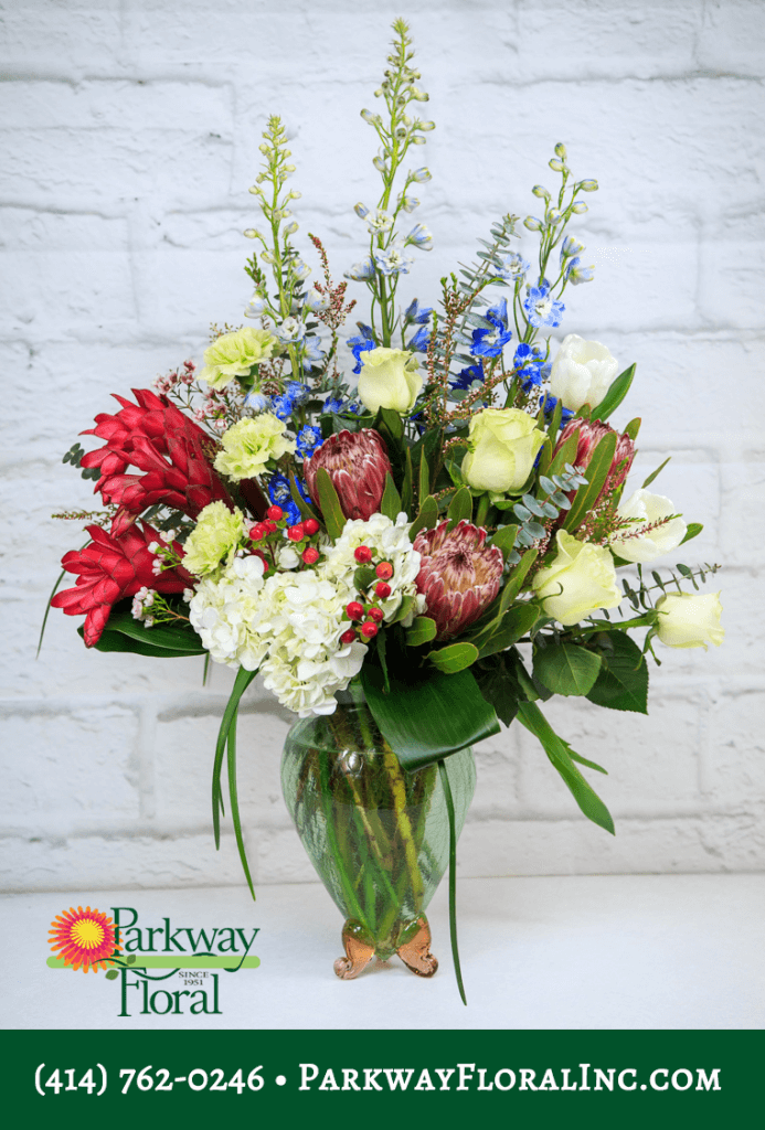 PierLightMedia-Milwaukee-WI_ParkwayFloral-25