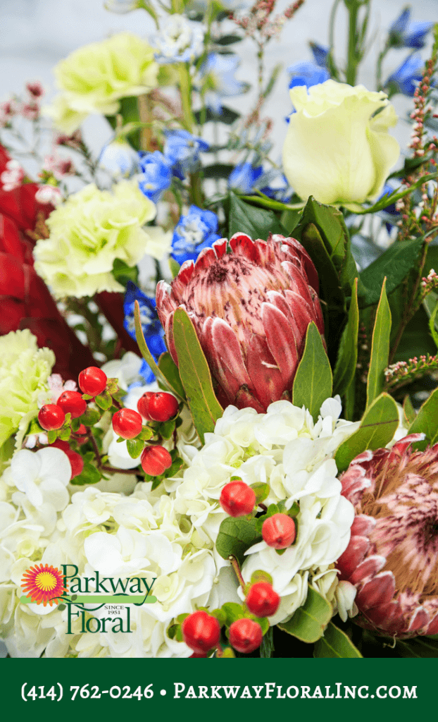 PierLightMedia-Milwaukee-WI_ParkwayFloral-27