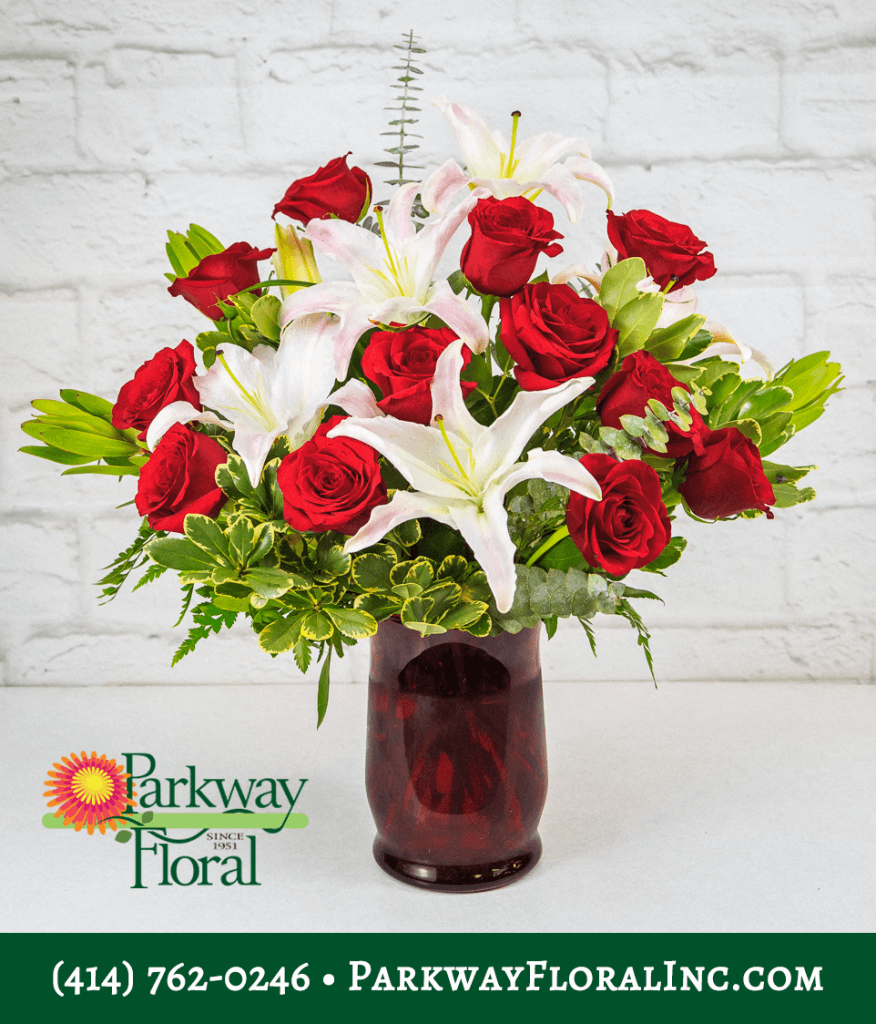 PierLightMedia-Milwaukee-WI_ParkwayFloral-3