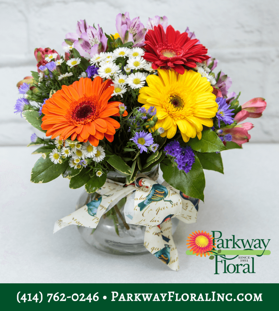 PierLightMedia-Milwaukee-WI_ParkwayFloral-31
