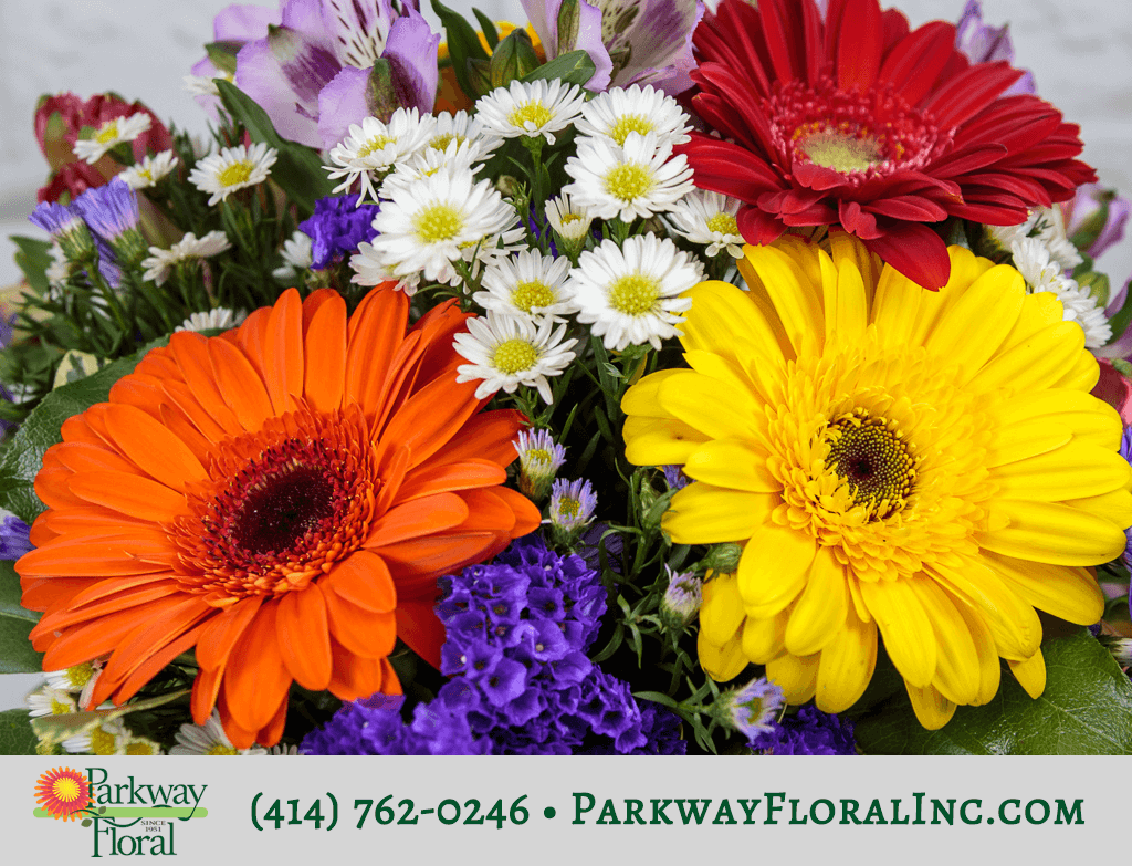 PierLightMedia-Milwaukee-WI_ParkwayFloral-32