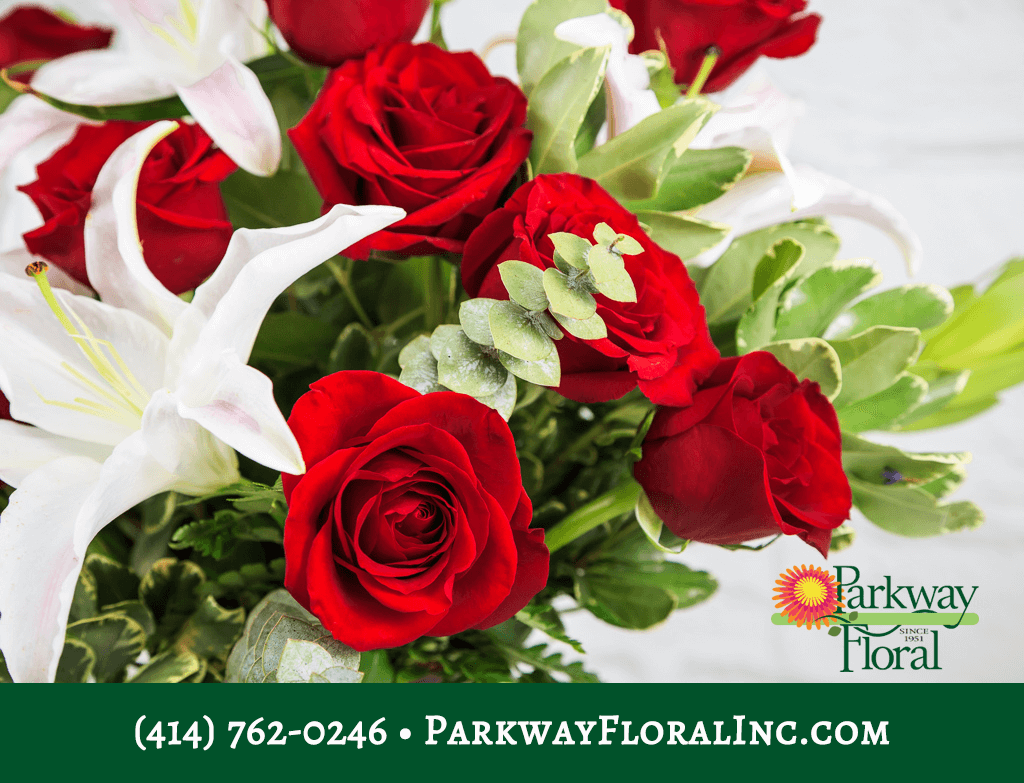 PierLightMedia-Milwaukee-WI_ParkwayFloral-4