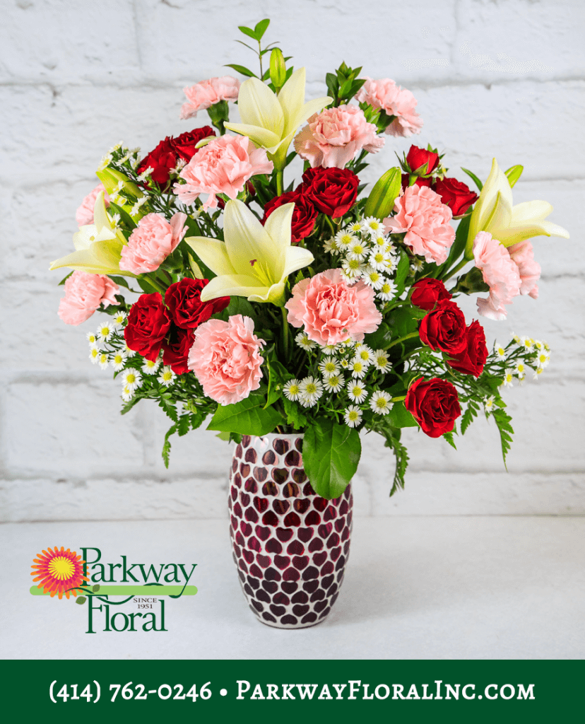 PierLightMedia-Milwaukee-WI_ParkwayFloral-6