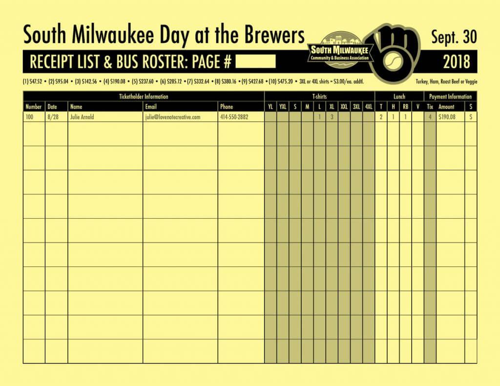 PierLightMedia-Milwaukee-WI_SMCBA-Brewers-Roster