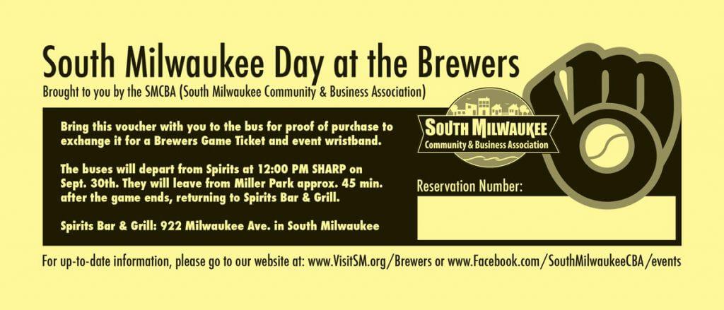PierLightMedia-Milwaukee-WI_SMCBA-Brewers-Voucher-Front
