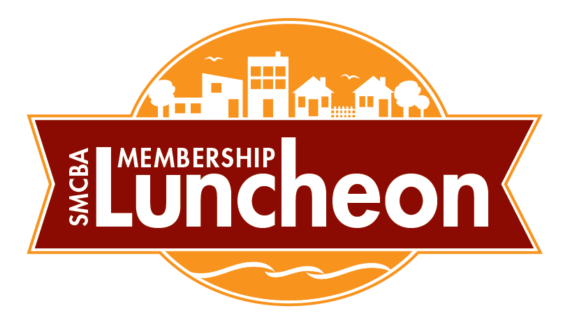 PierLightMedia-Milwaukee-WI_SMCBA-Luncheon-concept-logo