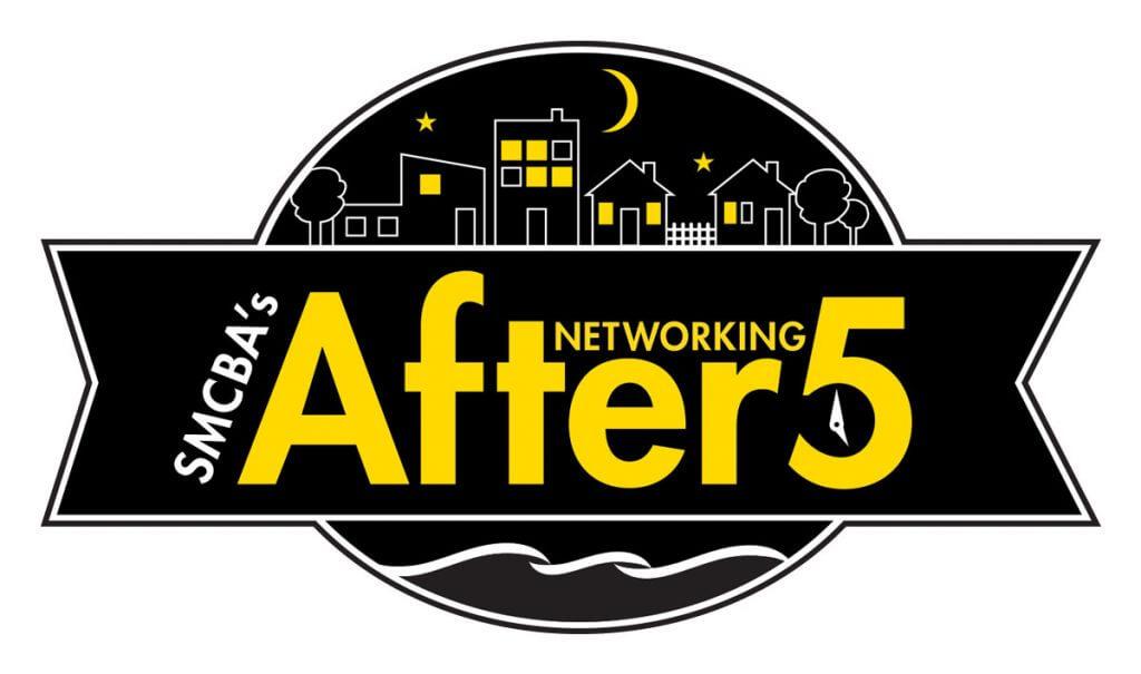PierLightMedia-Milwaukee-WI_SMCBA-Networking-concept-logo