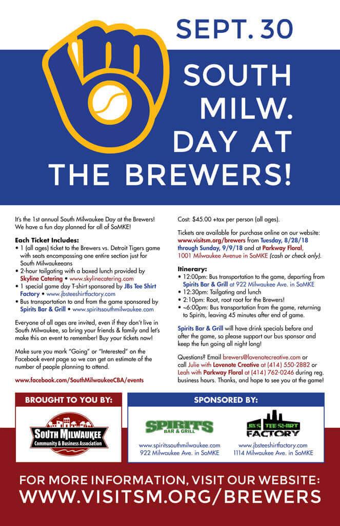 PierLightMedia-Milwaukee-WI_SMCBA-brewersposter
