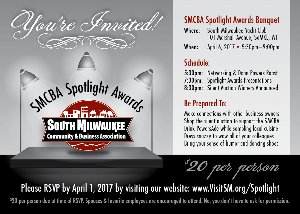PierLightMedia-Milwaukee-WI_SMCBA_Invitation