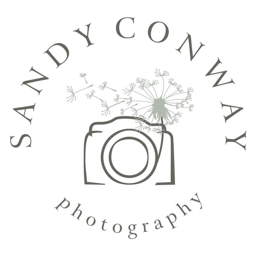 PierLightMedia-Milwaukee-WI_SandyConwayLogo-2020-Circle-SocialMedia