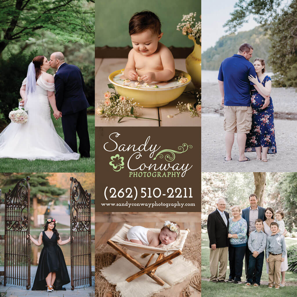 PierLightMedia-Milwaukee-WI_SandyConwayPhotography-2018Sign_LovenoteCreative-Milwaukee-WI
