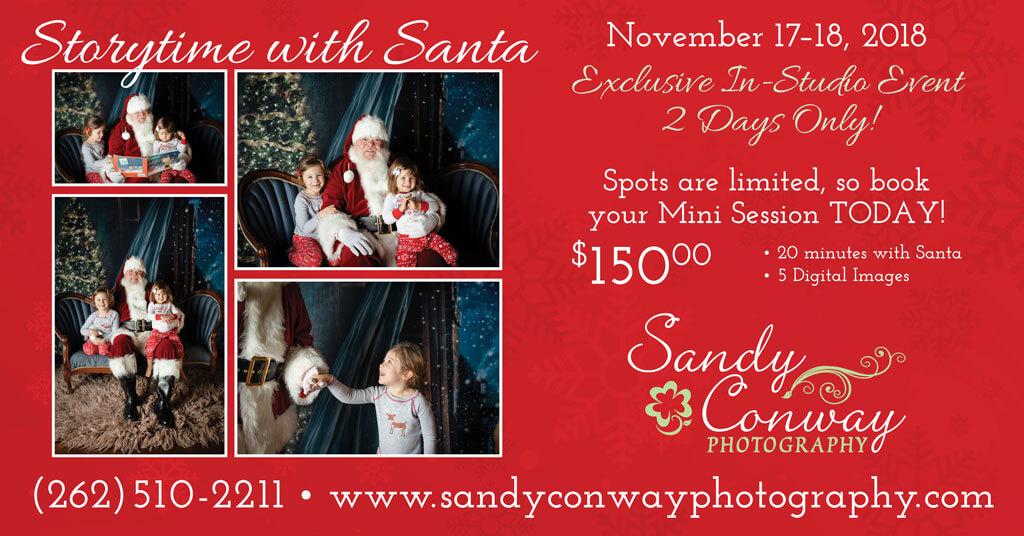PierLightMedia-Milwaukee-WI_SandyConwayPhotography-SantaFB_LovenoteCreative-Milwaukee-WI