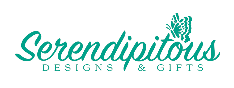PierLightMedia-Milwaukee-WI_Serendipitous-Designs-Gifts_fb-cover