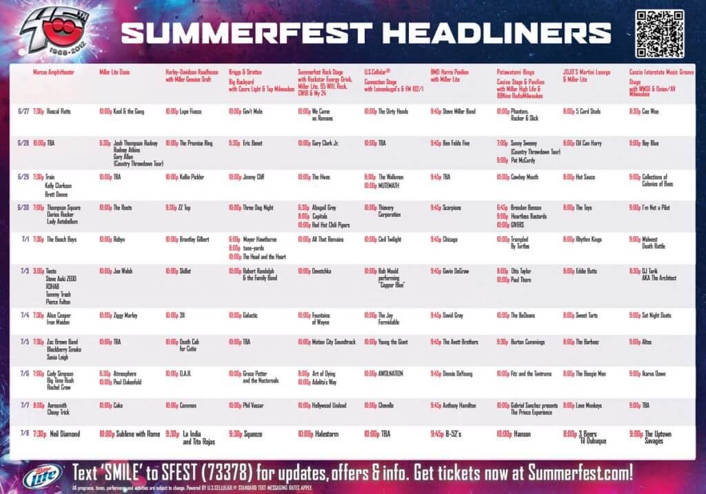 PierLightMedia-Milwaukee-WI_Summerfest-PocketGuide2012-2