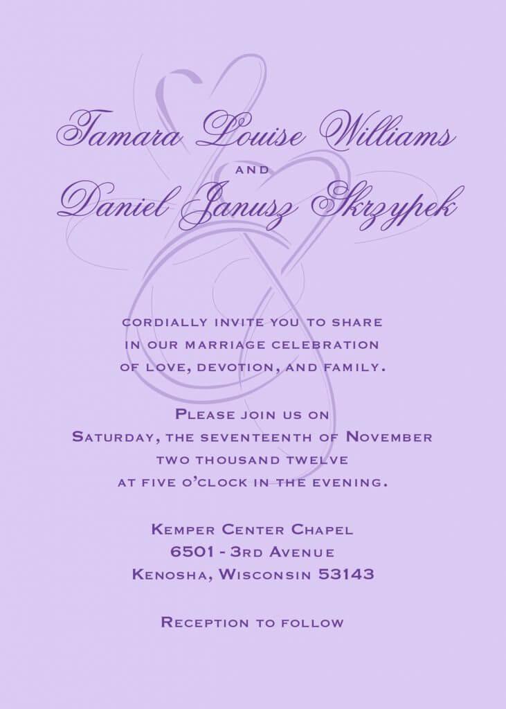 PierLightMedia-Milwaukee-WI_Tamara_invites_v1-1