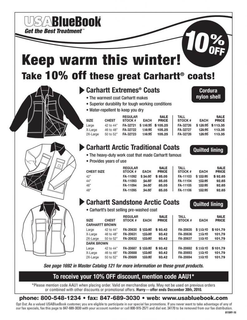 PierLightMedia-Milwaukee-WI_USABB-Carhartt-Coats