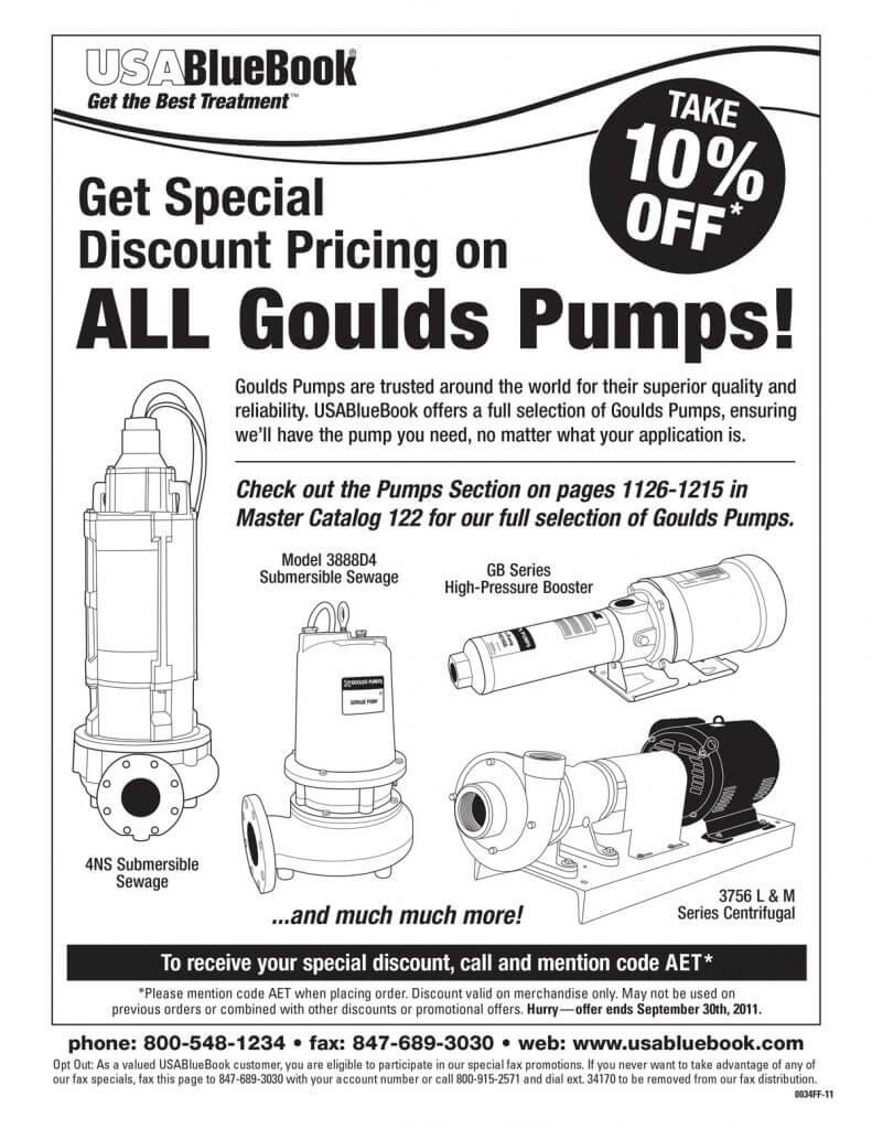 PierLightMedia-Milwaukee-WI_USABB-Goulds-Pumps