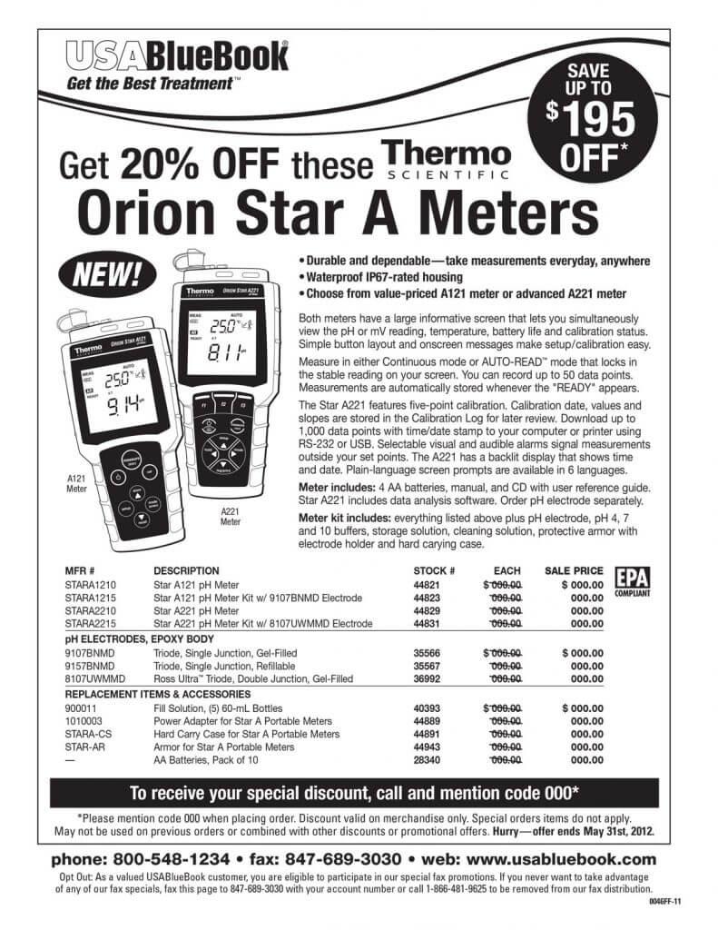 PierLightMedia-Milwaukee-WI_USABB-Orion-STAR-A-Meters