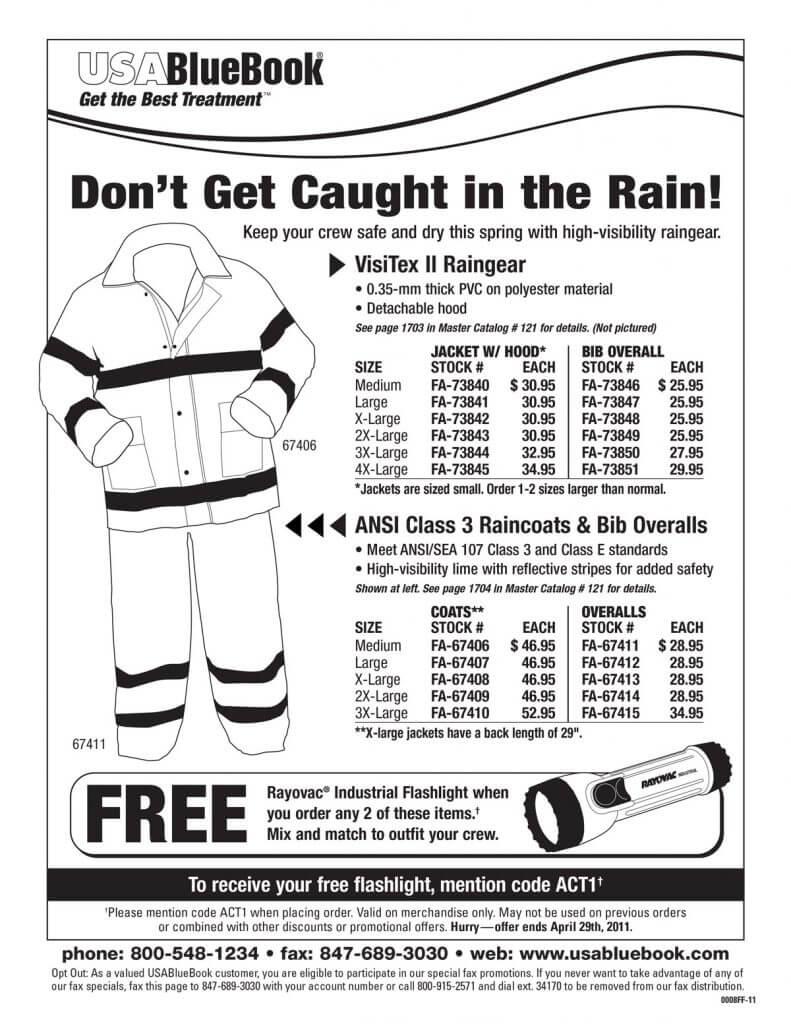 PierLightMedia-Milwaukee-WI_USABB-Spring-Rain-Gear
