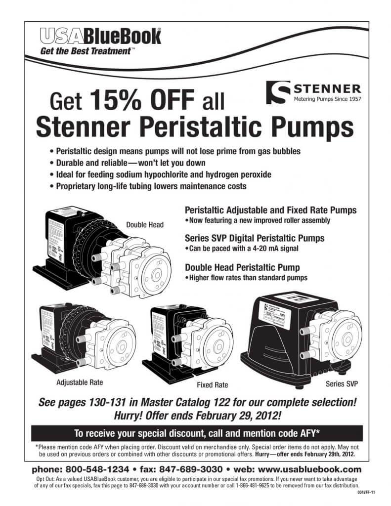 PierLightMedia-Milwaukee-WI_USABB-Stenner-Pumps