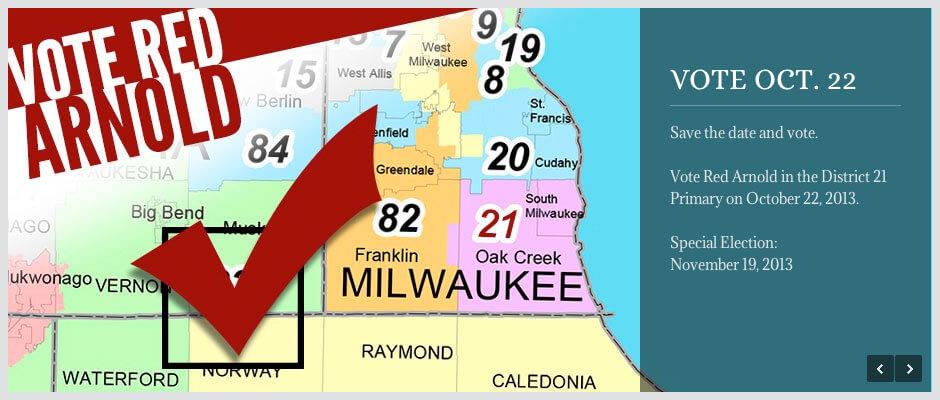 PierLightMedia-Milwaukee-WI_VRA-7-slide3