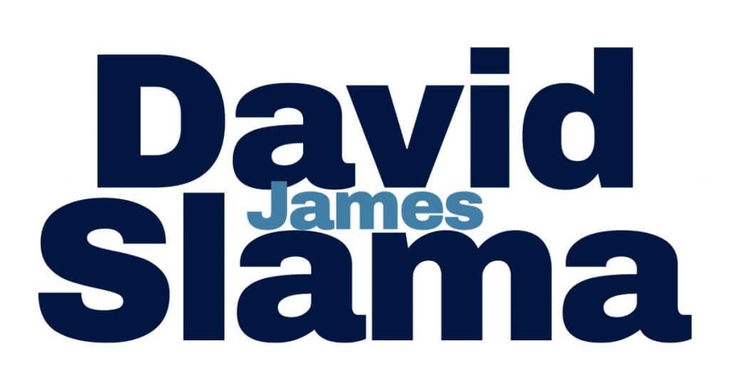 PierLightMedia-Milwaukee-WI_davidjslama-logo
