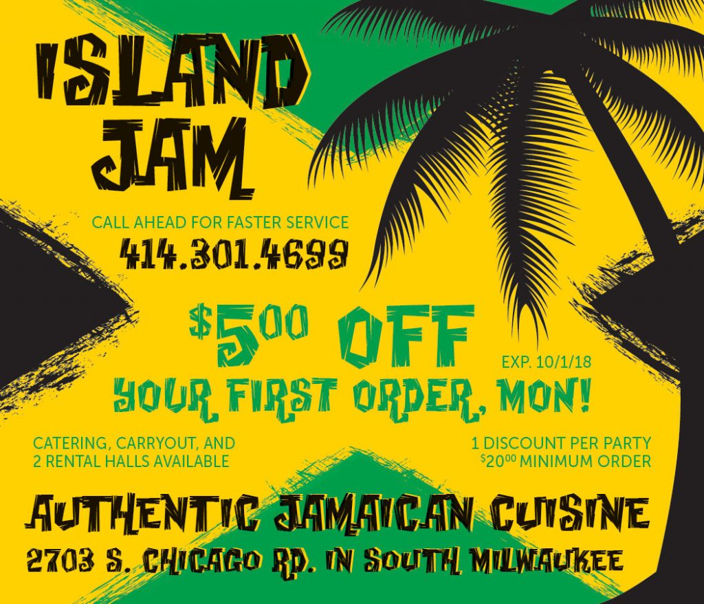PierLightMedia-Milwaukee-WI_islandjam_neighborhoodguide2018-v1