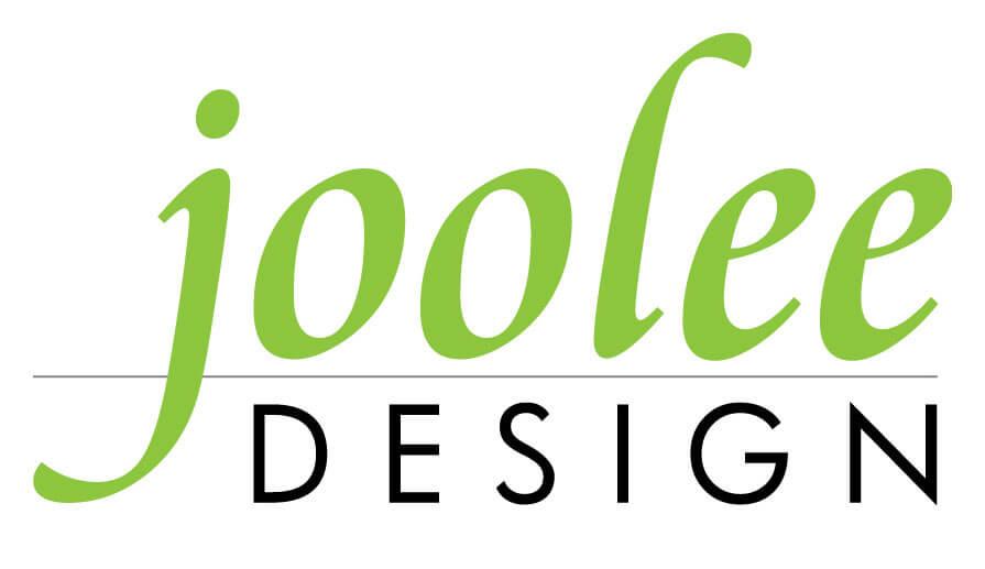 PierLightMedia-Milwaukee-WI_jooleedesign-logo1