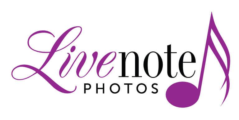PierLightMedia-Milwaukee-WI_livenote_photos_logo_FBCover