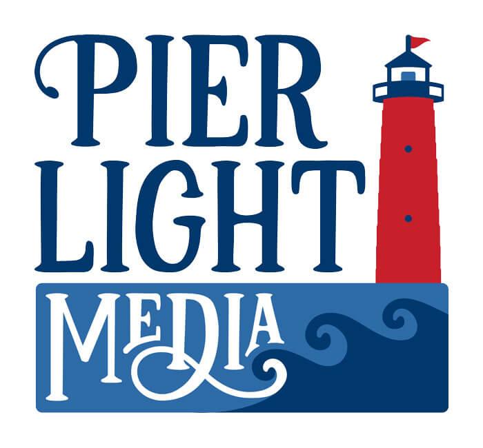 PierLightMedia-Milwaukee-WI_logo