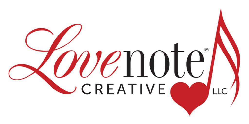 PierLightMedia-Milwaukee-WI_lovenote_creative_logo