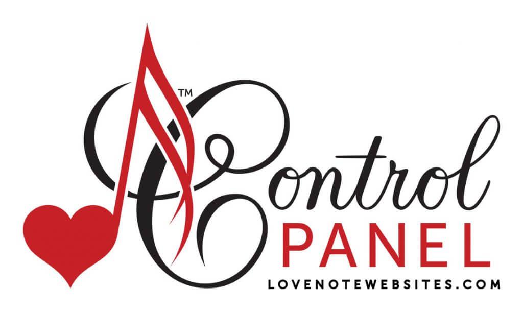 PierLightMedia-Milwaukee-WI_lovenote_websites_cpanel-logo_1042w