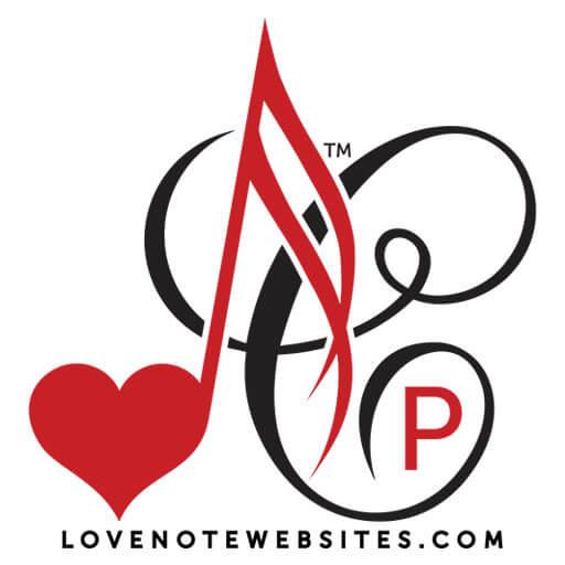 PierLightMedia-Milwaukee-WI_lovenote_websites_cpanel-squarelogo-512x512