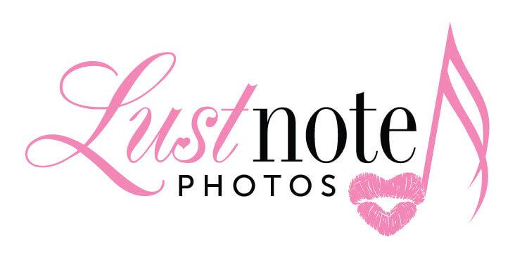 PierLightMedia-Milwaukee-WI_lustnote_photos_logo_FBCover