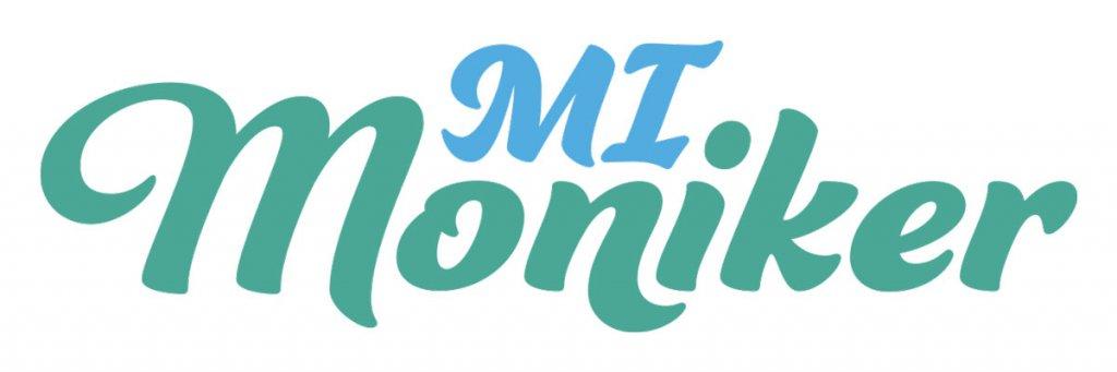 PierLightMedia-Milwaukee-WI_mimoniker-logo_white