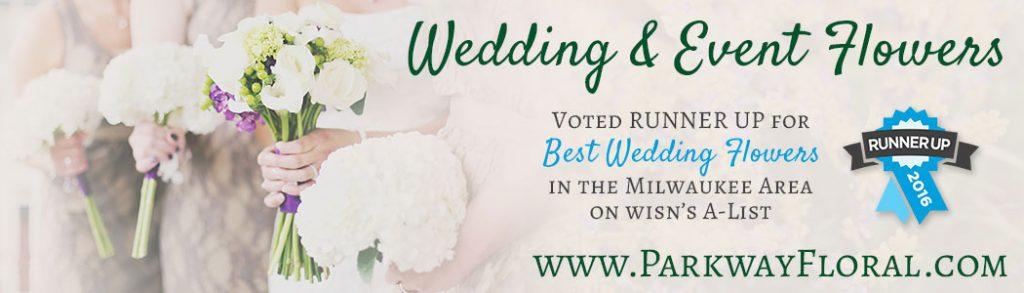 PierLightMedia-Milwaukee-WI_parkwayfloral-weddings_banner3