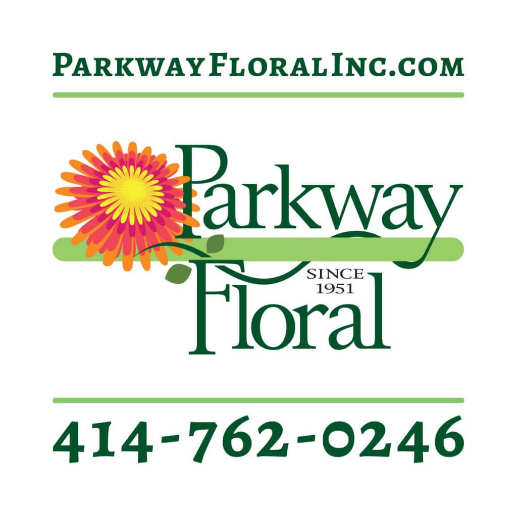 PierLightMedia-Milwaukee-WI_parkwayfloral_cornersign_FINAL