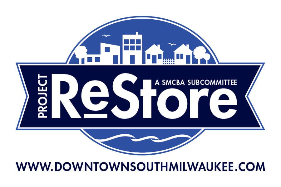 PierLightMedia-Milwaukeee-WI_project-restore_logo800