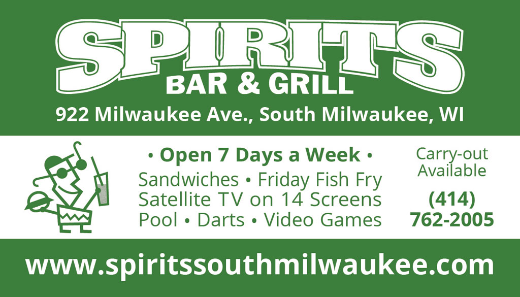 PierLightMedia-milwaukee-wi_spirits_business-card-front