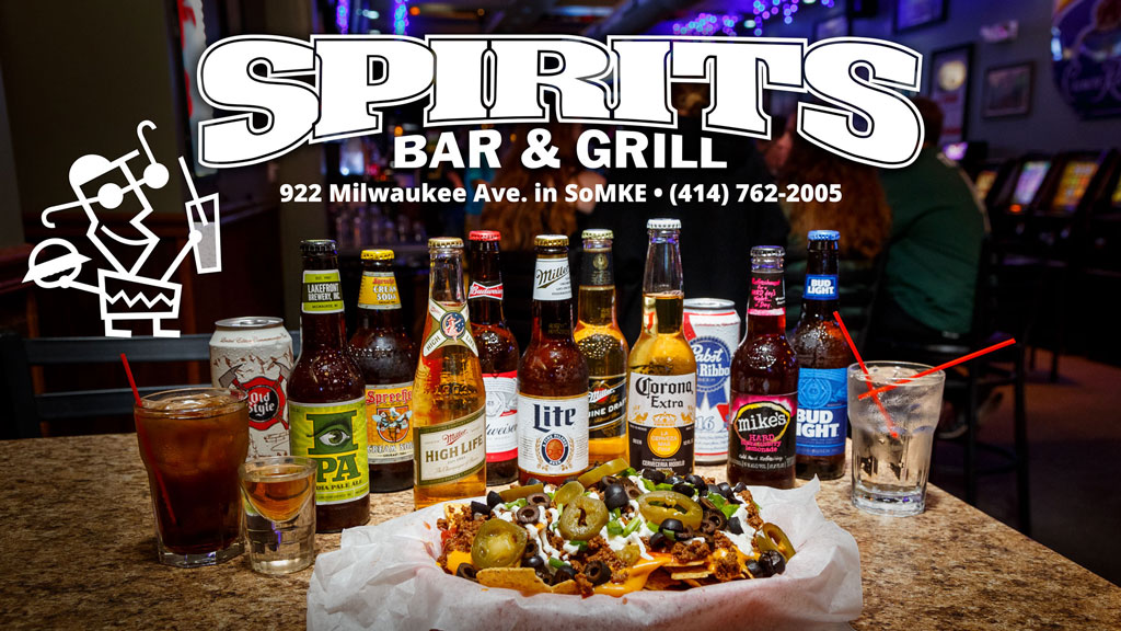 PierLightMedia-milwaukee-wi_spirits_fb-cover